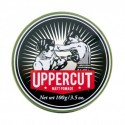 Uppercut MATT pomada 100 ml